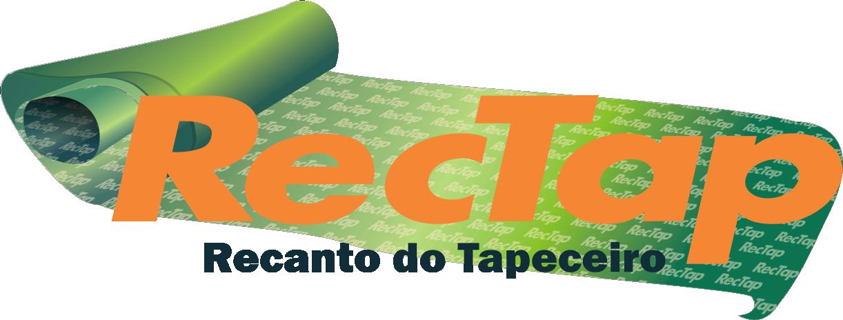 Logo-Rectap